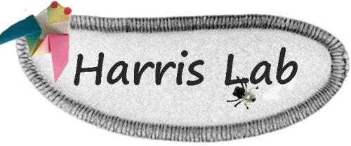 Harris Lab